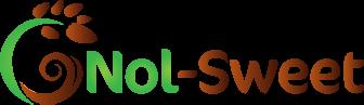 Nol-Sweet Kft. Logo